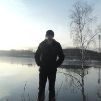 Гена, 28 лет, Козерог, Красноярск