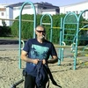 Анатолий, 47, г.Нойбранденбург
