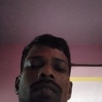 muralidhar sahu, 39 лет, Близнецы, Пандхарпур