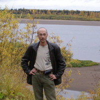 александр гаврилов, 58 лет, Лев, Вуктыл