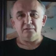 Сергей 54 Ступино