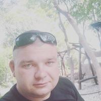 Саша, 33 года, Рак, Севастополь