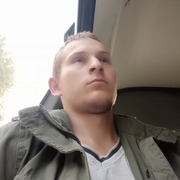 Viktor 23 Брест