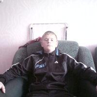 Илья ###НЕ...###, 28 лет, Водолей, Барнаул