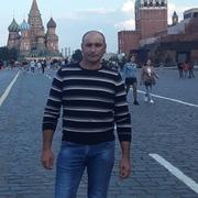 Арсен 34 Московский