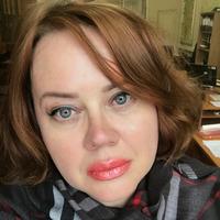 Инна, 46 лет, Овен, Москва