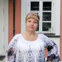 Надежда Солдатенкова, 55 лет, Дева, Москва