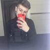 Паша, 20, г.Чуднов