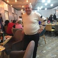 Геворг, 60 лет, Скорпион, Калуга