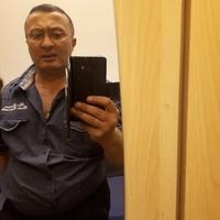 Stepan, 50 лет, Дева, Altenburg