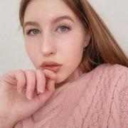 Дарья 17 Самара