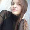 Светлана Иванова, 24, г.Балтаси