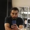 Mohamad, 20, г.Франкфурт-на-Майне