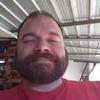 Brian, 37, г.Реддинг