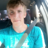 Дима Борисов, 21 год, Близнецы, Красногородское