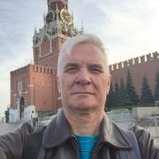 Алексей 57 Сургут