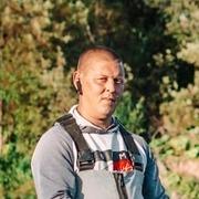 Евгений 40 Южно-Сахалинск