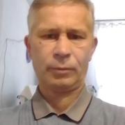 Олег 47 Новосибирск