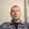 Виктор, 49, г.Наро-Фоминск