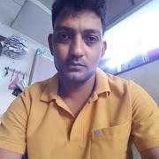 rafik 34 Пандхарпур