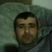 Гейиш 46 Челябинск