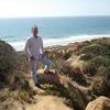 Robert, 57, г.Лос-Анджелес