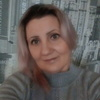Ольга, 53, г.Магнитогорск