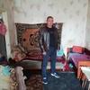 Андрей, 30, г.Aix-Noulette