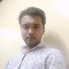 raihan, 25, г.Читтагонг