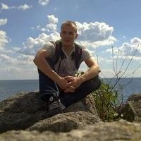 Денис, 39 лет, Скорпион, Вологда