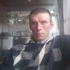 виталий кондротенко, 37, г.Бурное
