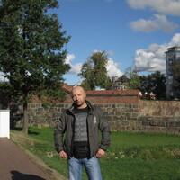 андрей, 43 года, Овен, Узловая