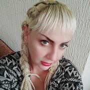 Аида 32 Тбилисская