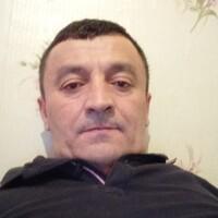Анар Алиев, 41 год, Лев, Москва