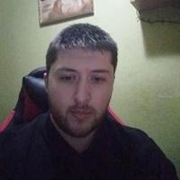 Каха, 29 лет, Лев, Красный Лиман