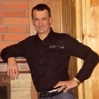 Leonard, 53 года, Дева, Москва
