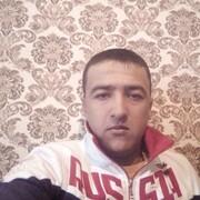 Бехруз 28 Ташкент