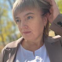 Александра, 43 года, Весы, Уссурийск