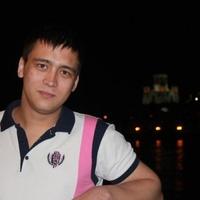 Игорь, 30 лет, Водолей, Екатеринбург