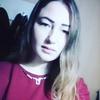 Наташа, 21, г.Чуднов