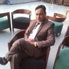 Shohag, 20, г.Дакка