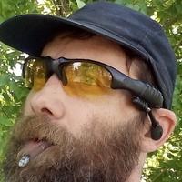 Егор Тюрин, 43 года, Дева, Челябинск