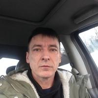 Роман, 40 лет, Козерог, Сочи