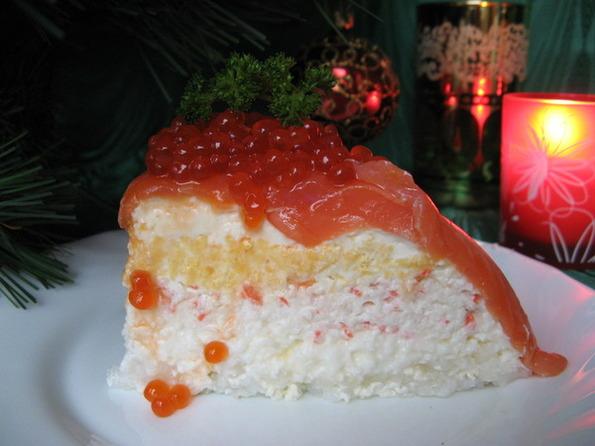 торт с днем рождения сучка: