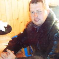 Андрей, 34 года, Рак, Киреевск