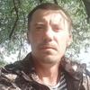 Максим, 37, г.Весьегонск