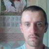Юрий, 37, г.Кувшиново