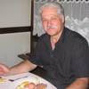 Gary, 57, г.Финикс