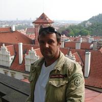 ottomar, 58 лет, Водолей, Дерби