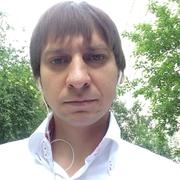 Евгений 33 Москва